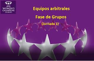 arbitros-futbol-designaciones-championswomens1