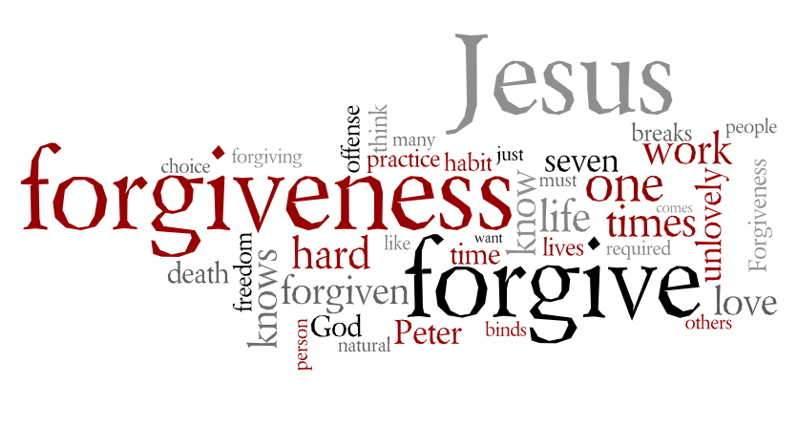 Forgiveness: Will God Forgive Adultery