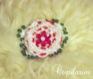copilarim.blogspot.comprovocariverzi.blogspot.com