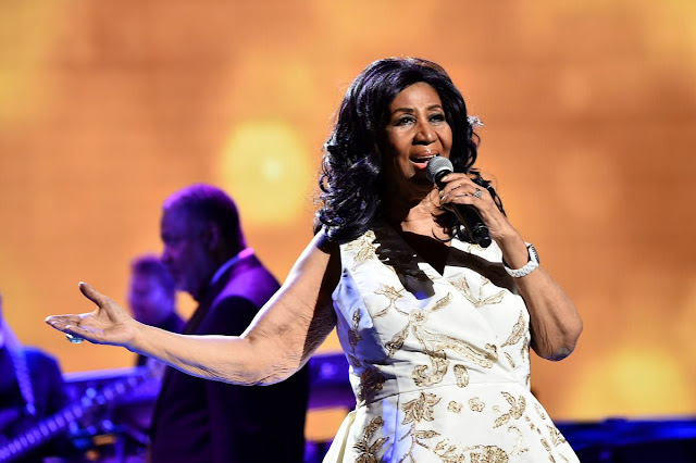 #QueenOfSoul: 11 Things you must know about Aretha Franklin, the Queen of Soul