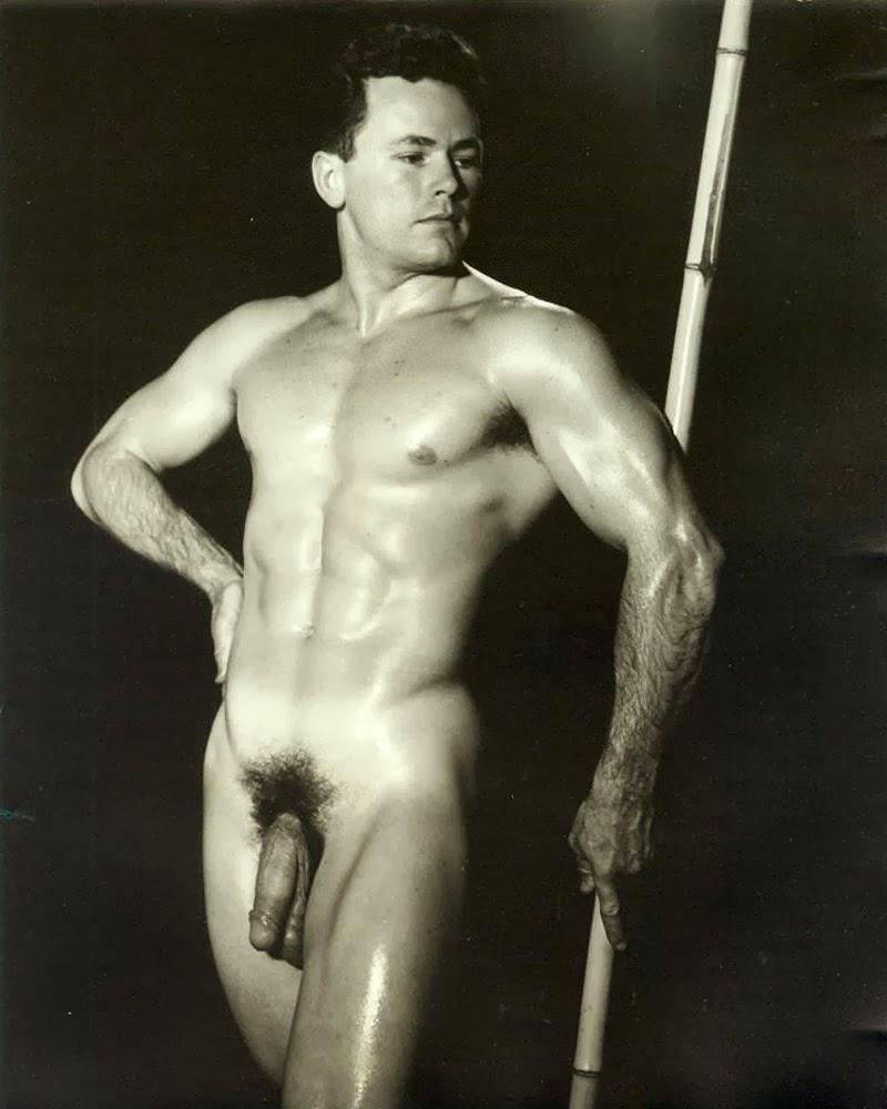 Body Builders Nude Photos vintage body builders nude hot girls wallpaper gallery-29394