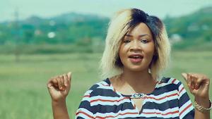 Download Video | Arica Fungo - Kaa Nami