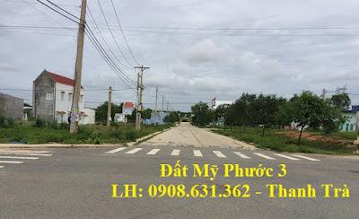mua-lo-h11-my-phuoc-3