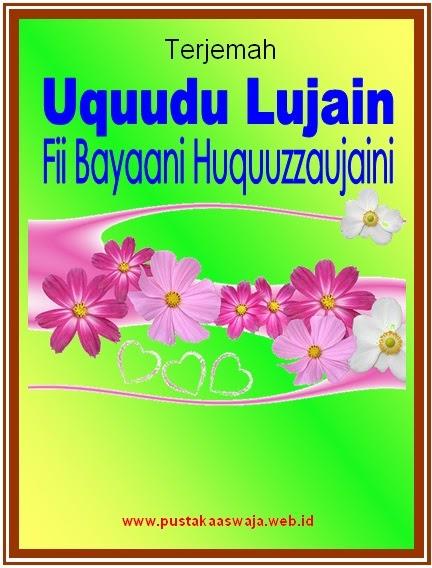 Download kitab terjemahan