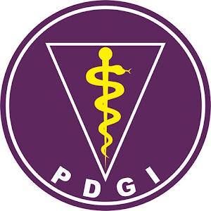 Alamat Praktek Dokter Gigi BPJS di Kediri