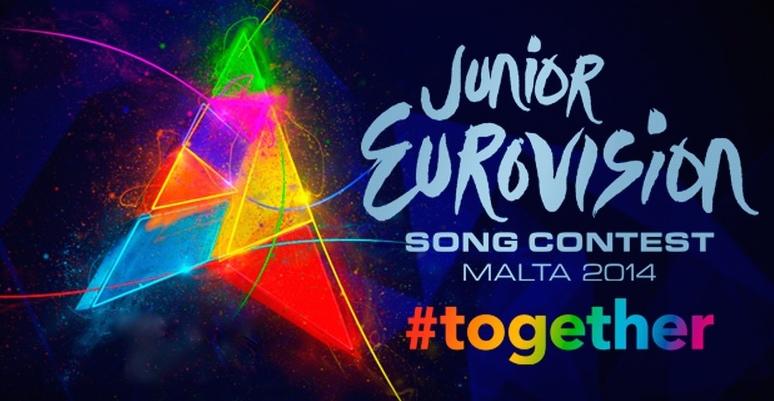 eurovision vinnare länder