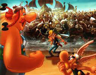 http://www.express.de/sport/fussball-em/em-hype-um-wilde-wikinger-wo-komme-ich-in-koeln-noch-an-ein-island-trikot--24309908