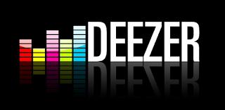 Deezer, Música en Streaming Gratis e Ilimitada, Descarga Deezer, Streaming de Música sin Límites, Canciones en Streaming, Selecciona Entre más de 35 Millones de Canciones. Crea tus Playlists y Comparte tu Música Favorita. ¿Qué es Deezer?. Repertorio, Calidad, Sugerencias, Aplicaciones para Móvil y Más
