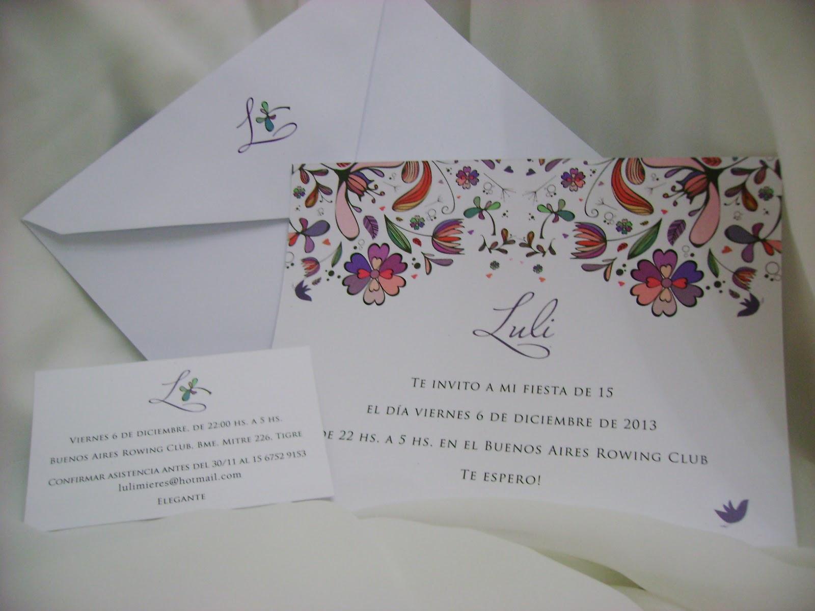 Paginas para hacer invitaciones gratis for Paginas para hacer planos gratis