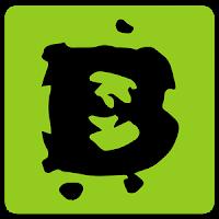 Blackmart Alpha apk App free download for Android