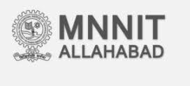 MNNIT Allahabad Recruitment 2018 67 Visiting Faculty Posts | Educational Qualification : B.E/B.Tech, Post Graduate, Ph.D