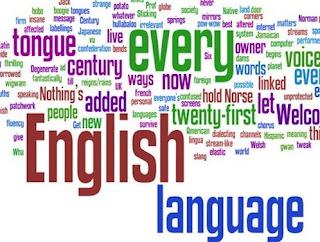 Cara Belajar Bahasa Inggris yang Benar sesuai Tahapan