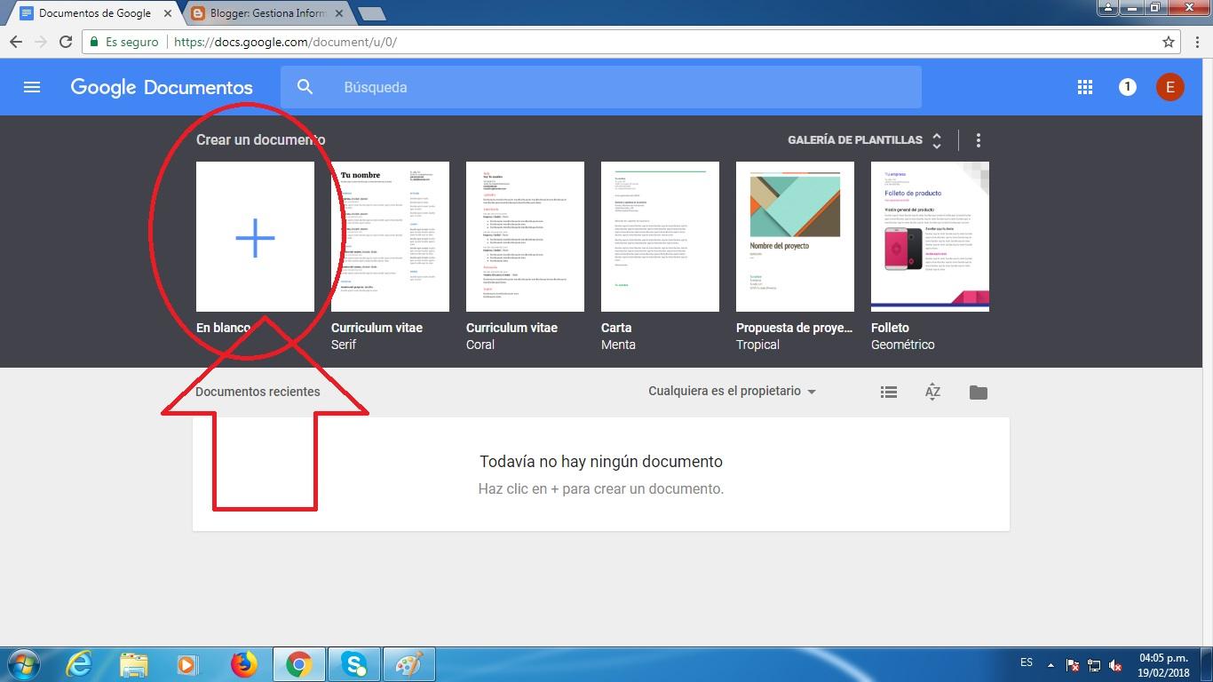 Hermosa Plantilla De Currículum Funcional Google Docs Galería ...