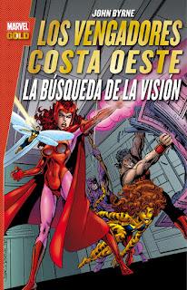 https://nuevavalquirias.com/marvel-gold-los-vengadores-costa-oeste-comic-comprar.html