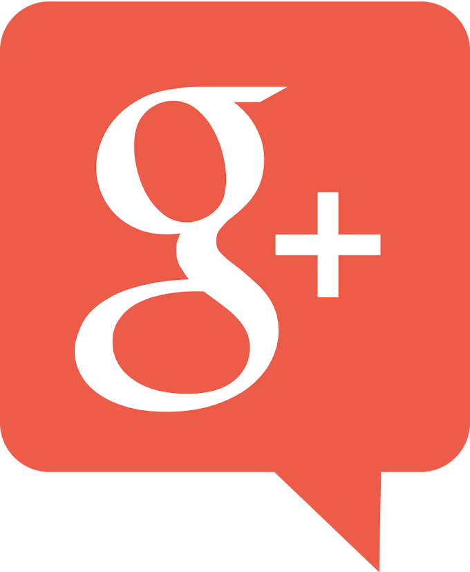 The case for Google+ comments