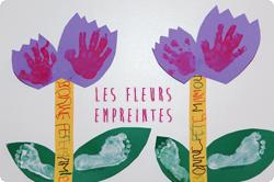 http://www.maman-clementine.com/2015/04/lart-est-un-jeu-denfant-4-les-fleurs.html