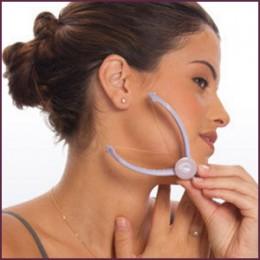 Facial Hair For Women 48
