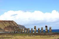 Chile: Inspiración Natural