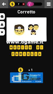 indovina le emoji soluzioni livello 2 (3)