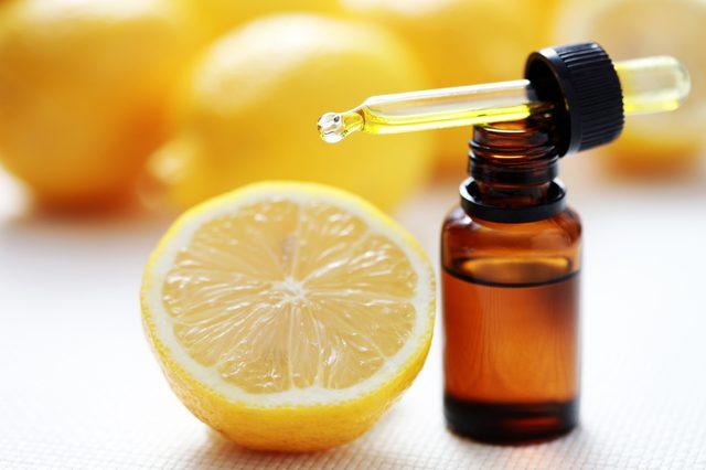 essential-oils-natural-oils-for-control-Lemon oil-fleas-essential-oils-for-fleas-on-dogs-fleas-and-ticks-natural-oils-to-remove-fleas
