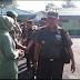 Pangdam VI/Mulawarman Kunjungan Kerja di Wilayah Kodim 1004/Kotabaru