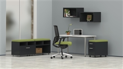 Mayline Office Furniture Sale