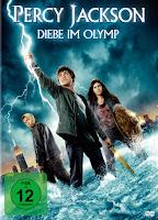 http://www.cinema.de/film/percy-jackson-diebe-im-olymp,3896962.html