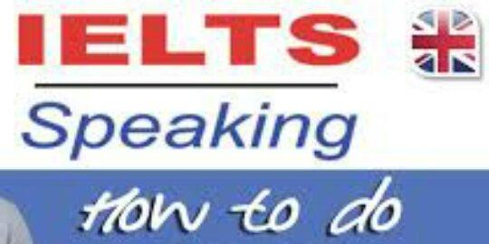 ielts,what is ielts,what is ielts?,ielts test,ielts listening,ielts exam,ielts reading,ielts writing,ielts speaking,ielts preparation,ielts what is it,ielts tips,what is ielts exam,what is the ielts test,what is the ielts exam,what is ielts speaking,what is ielts listening,what is ielts test format,what is the ielts test like,what is ielts exam for beginners,ielts reading tips,learn english