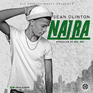 Sean Clinton - Naira.mp3