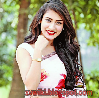 Mehazabien Chowdhury new pic