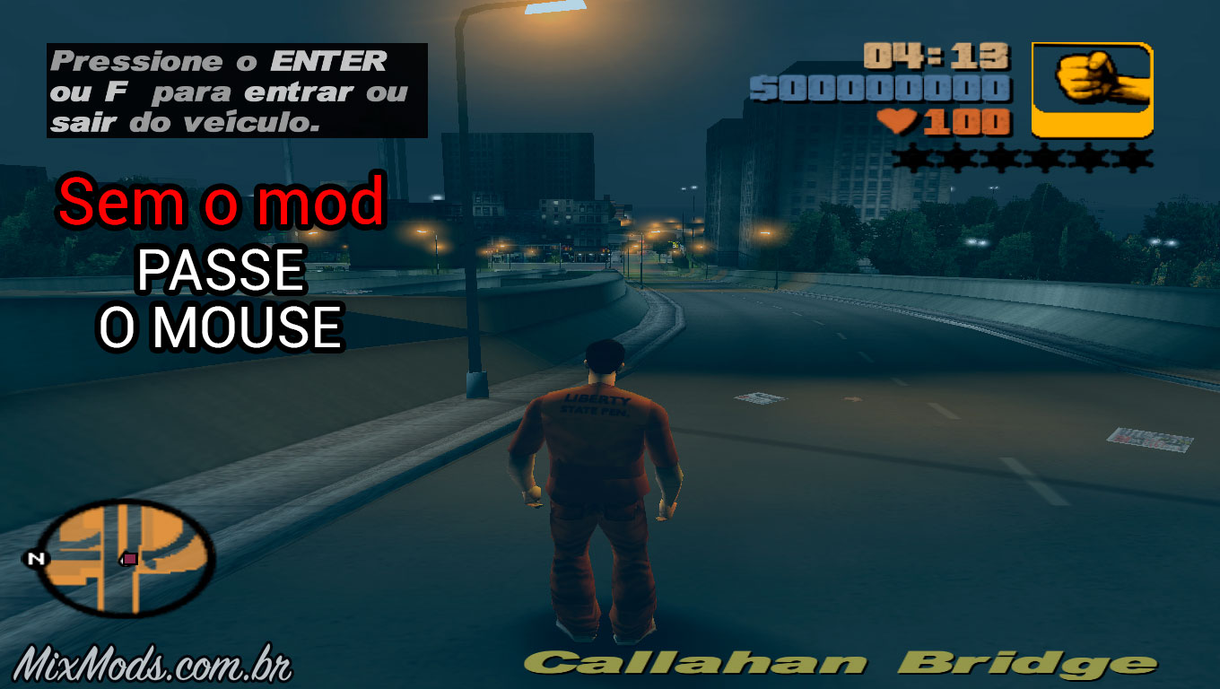 Top 12 Gta Vice City Game For Android 1 0 7 Free Download - Gorgeous