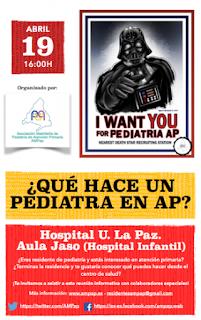 http://www.ampap.es/2016/03/23/reunion_info_mir/