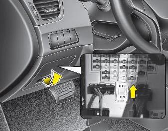 08 smart car fuse box location pion smart car fuse box cars & fuses: hyundai elantra md 2010-2014 - fuses