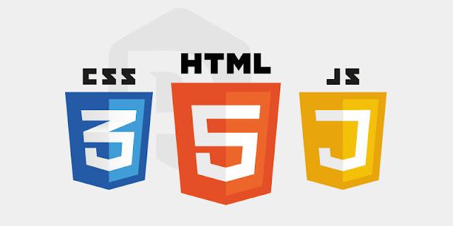 أفضل لغات البرمجة لتطوير تطبيق هاتف محمول