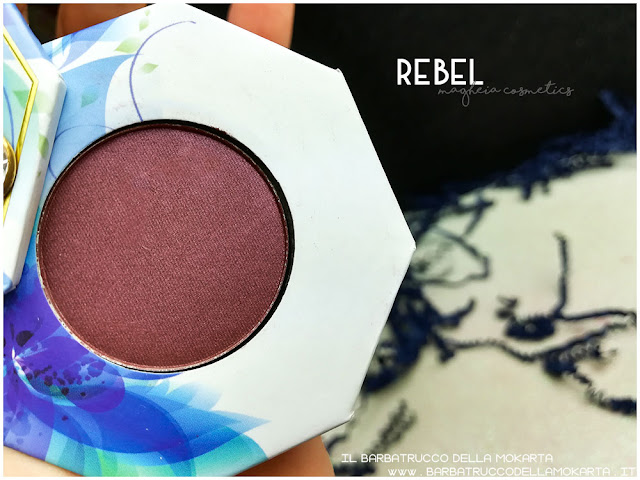magheia-rebel-eyeshadow
