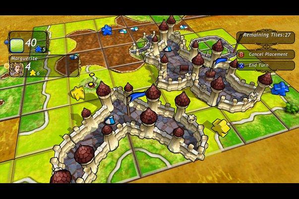 Cubil Juegos Blog Sobre Juegos De Mesa