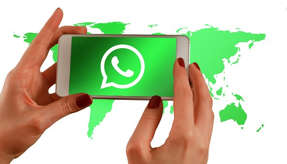 How to make money on WhatsApp in 2019