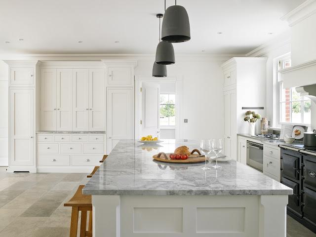 cocina-blanca-clasica-brayerdesign-4