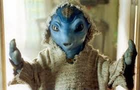 Jadoo Tune PIano Notes From Koi Mil Gaya
