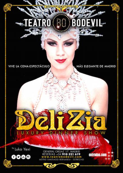 mejores-obras-teatro-con-cena-madrid-espectaculo