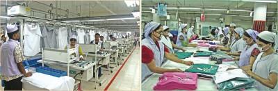 indo bangla trade relationship