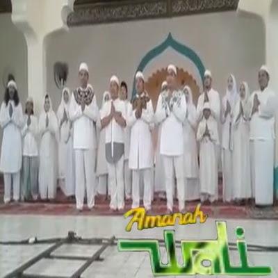 Download Lagu Ost Amanah Wali RCTI Sinetron Terbaru 2017