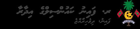 R. Fainu Council