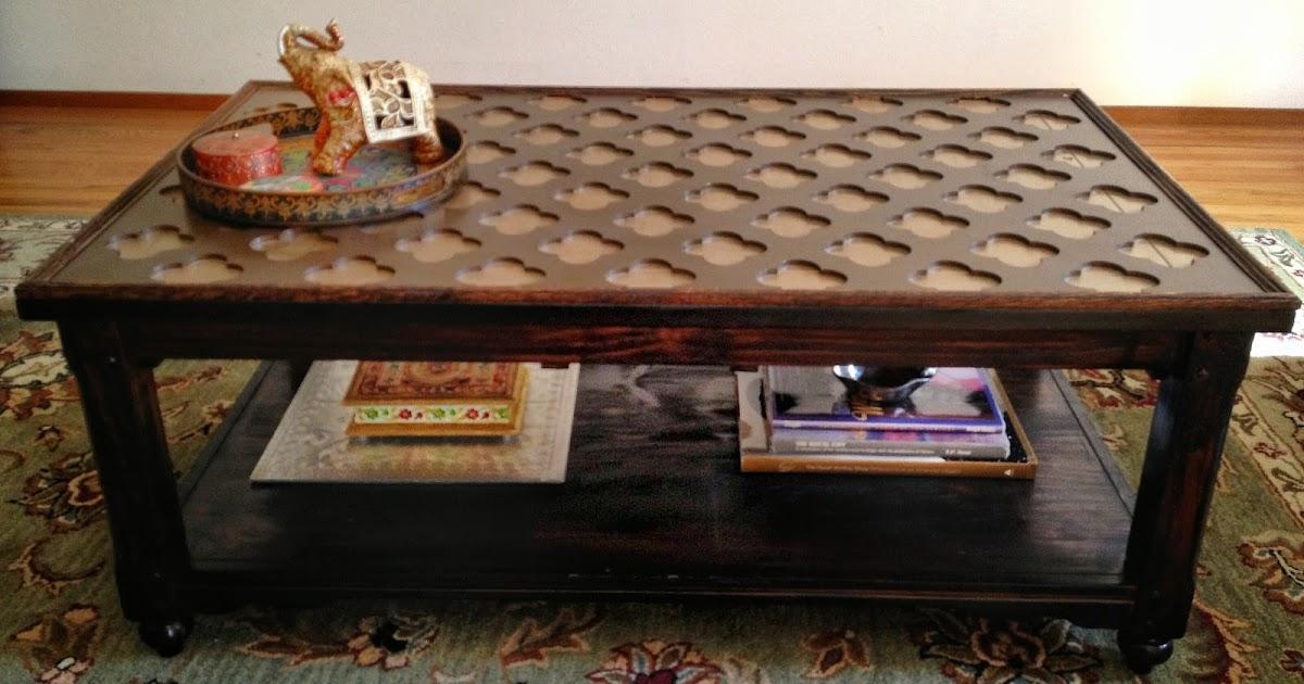 The Sandalwood Box Shahjahan Amp Mumtaz