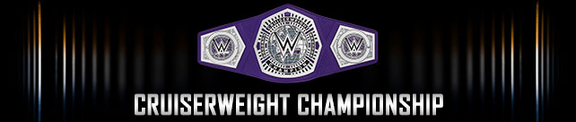 next WWE Cruiserweight champion predictions