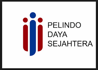 Informasi lowongan Kerja BUMN PT Pelindo Daya Sejahtera Lulusan SMA - SMK