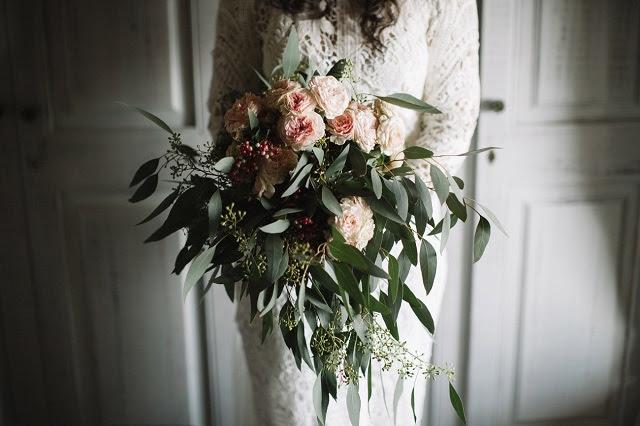 gemma y michael una boda llena de detalles la garriga de castelladral