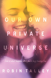 https://www.goodreads.com/book/show/22082082-our-own-private-universe