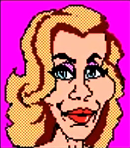PC Mus Doña Norma