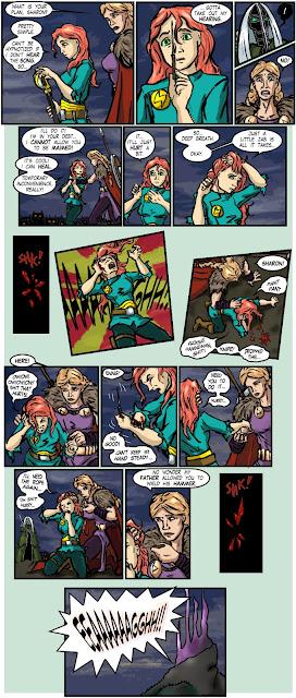 http://talesfromthevault.com/thunderstruck/comic733.html